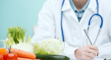 Image for post - Benefits of Nutrition Counseling